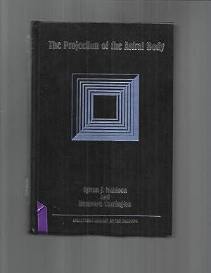 occultism - Chris Fessler, Bookseller - AbeBooks