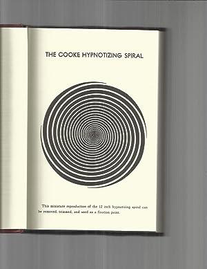 THE HYPNOTISM HANDBOOK.: Cooke, Charles Edward