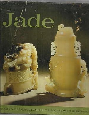 JADE.: Palmer, J.P.