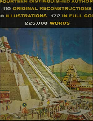 THE DAWN OF CIVILIZATION. The First World Survey Of Human Cultures In Early Times.: Piggott, Stuart...