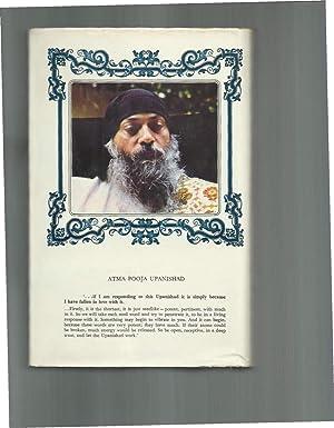 THE ULTIMATE ALCHEMY. Volume 1 (One). Discourses On The Atma Pooja Upanishad. Compilation~Ma Satya ...