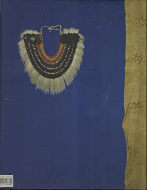 JAMES COOK: Gifts And Treasures From The South Sea. The Cook/Forster Collection, Gottingen.: ...