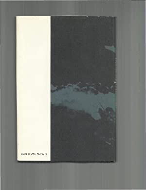 REQUIEM FOR BATTLESHIP YAMATO. Translation And Introduction By Richard H. Minear.: Mitsuru, Yoshida