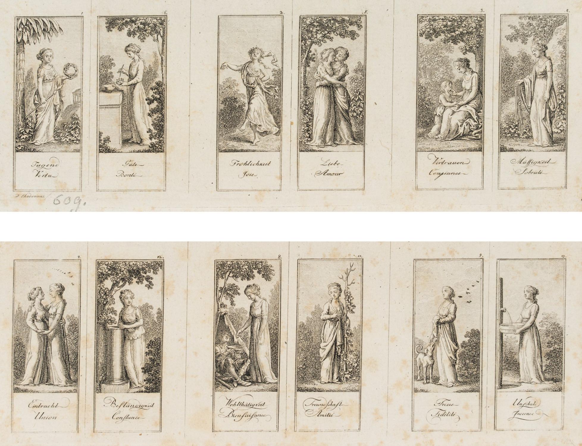 viaLibri ~ Rare Books from 1789 - Page 9