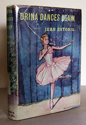 Books About Ballet Dancers Fiction