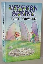 Wyvern Spring: FORWARD, Toby