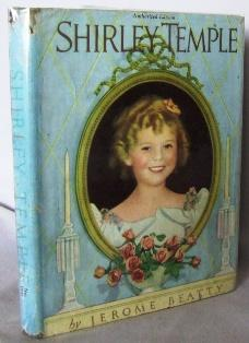 Shirley Temple (authorized edition)