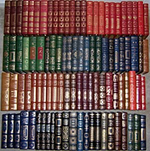 25th Annv. GREAT BOOKS OF WESTERN WORLD: Various