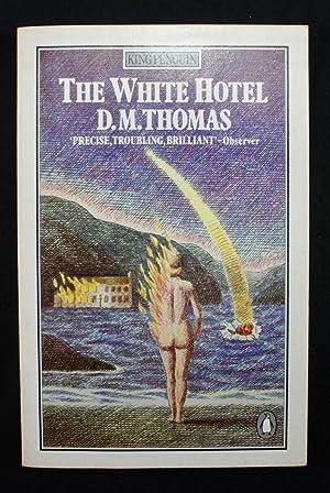 the white hotel thomas d m