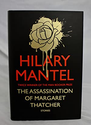 The And Assassination Thatcher Margaret Of bI6fv7gyY
