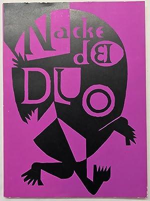 Nackedei Duo