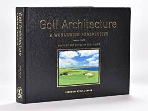 Golf Architecture Volume Three