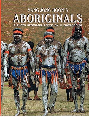 social determinants of health in aborigines essay Essays - largest database of quality sample essays and research papers on determinants of health.