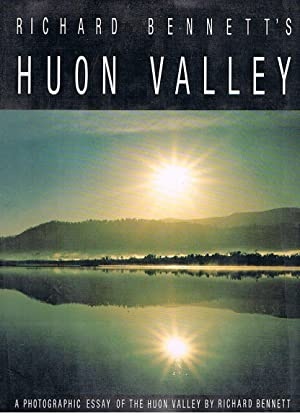 Huon Valley
