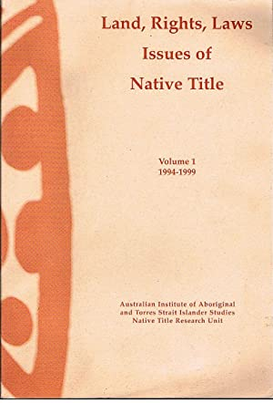 australian aborigines short essay Revisiting and re-imagining the one day of the year essay by jonathan bollen in 1960, alan seymour's the one day of the year, may have been, as the.
