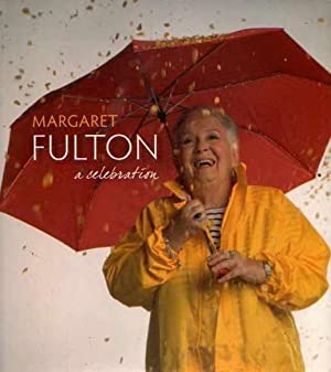 Margaret Fulton: A Celebration