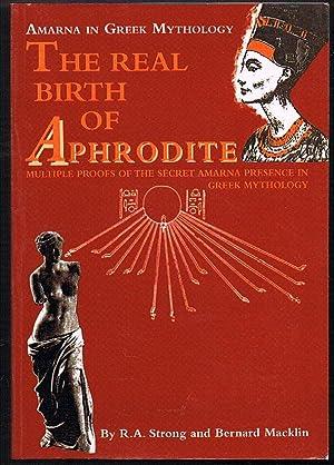 ancient egyptian medicine john f nunn pdf