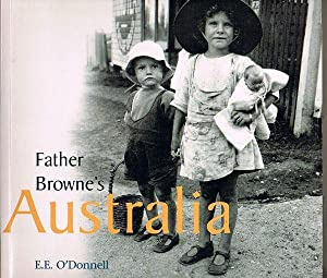 Father Browne's Australia