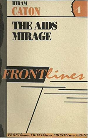 The AIDS Mirage