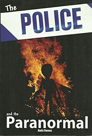 The Police and the Paranormal