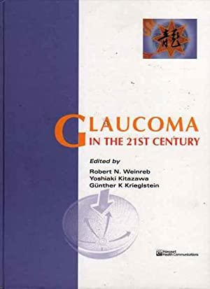 Glaucoma in the 21st Century