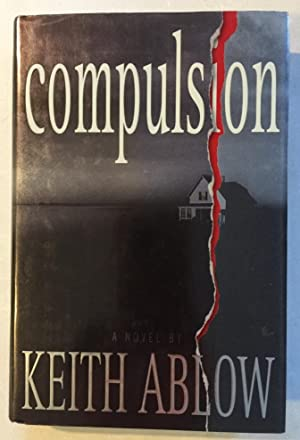 Compulsion: Keith Ablow