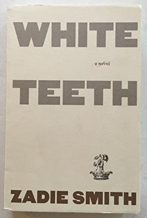 zadie smith white teeth essay Zadie smith this essay zadie smith and other 64,000+ term papers,  the title white teeth alerts the reader that that teeth might play an important role in the text.