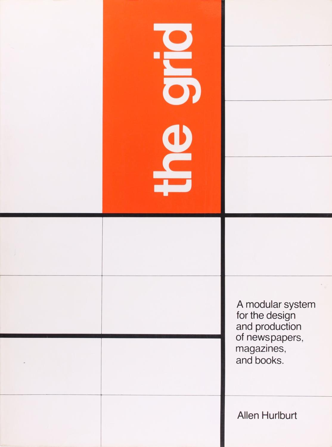 9d538 Grid Systems In Graphic Design A Visual Communication Manual For Graphic Designers Typographers And Three Dimensional Designers German And English Edition Wiring Library