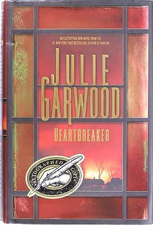 Heartbreaker: Julie Garwood