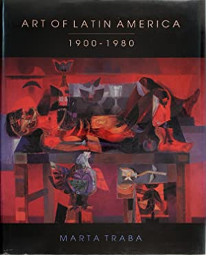 Art of Latin America, 1900-1980 (Inter-American Development Bank)