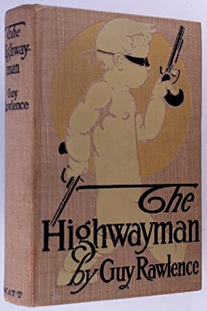 The Highway-Man