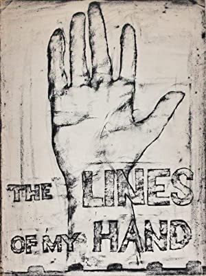 The Lines of My Hand: Robert Frank