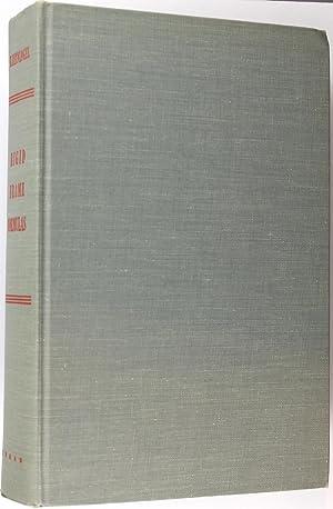 Rigid Frame Formulas (2nd Edition): Adolf Kleinlogel