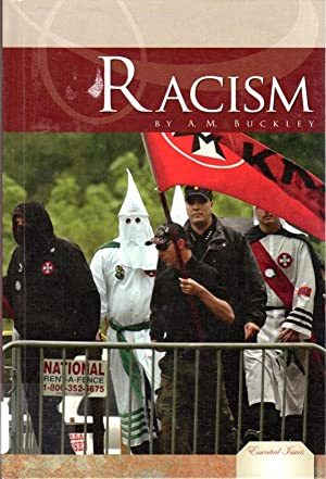 Racism (Essential Issues)