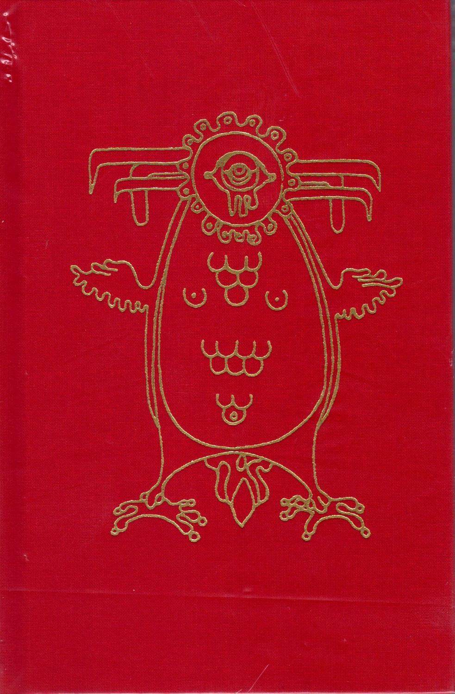 Screwjack By Thompson Hunter S Neville Publishing Santa Barbara