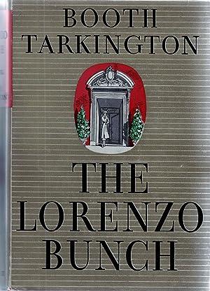The Lorenzo Bunch: Tarkington, Booth