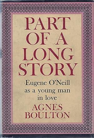 Part of a Long Story: Boulton. Agnes