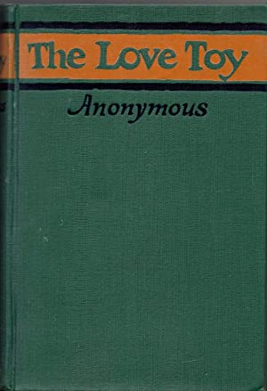 The Love Toy: Anonymous