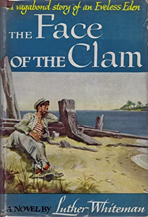 The Face of the Clam: Whiteman, Luther