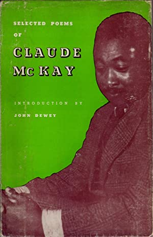 "the real objective of the lynching a poem by claude mckay ""america"" by claude mckay is a traditional english rhyming sonnet the central theme of the poem is the jamaican-american poet's the lynching."