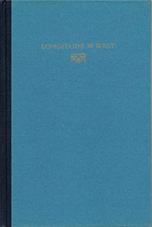 Longitude 30 West: A Confidential Report to: Acton, Lord