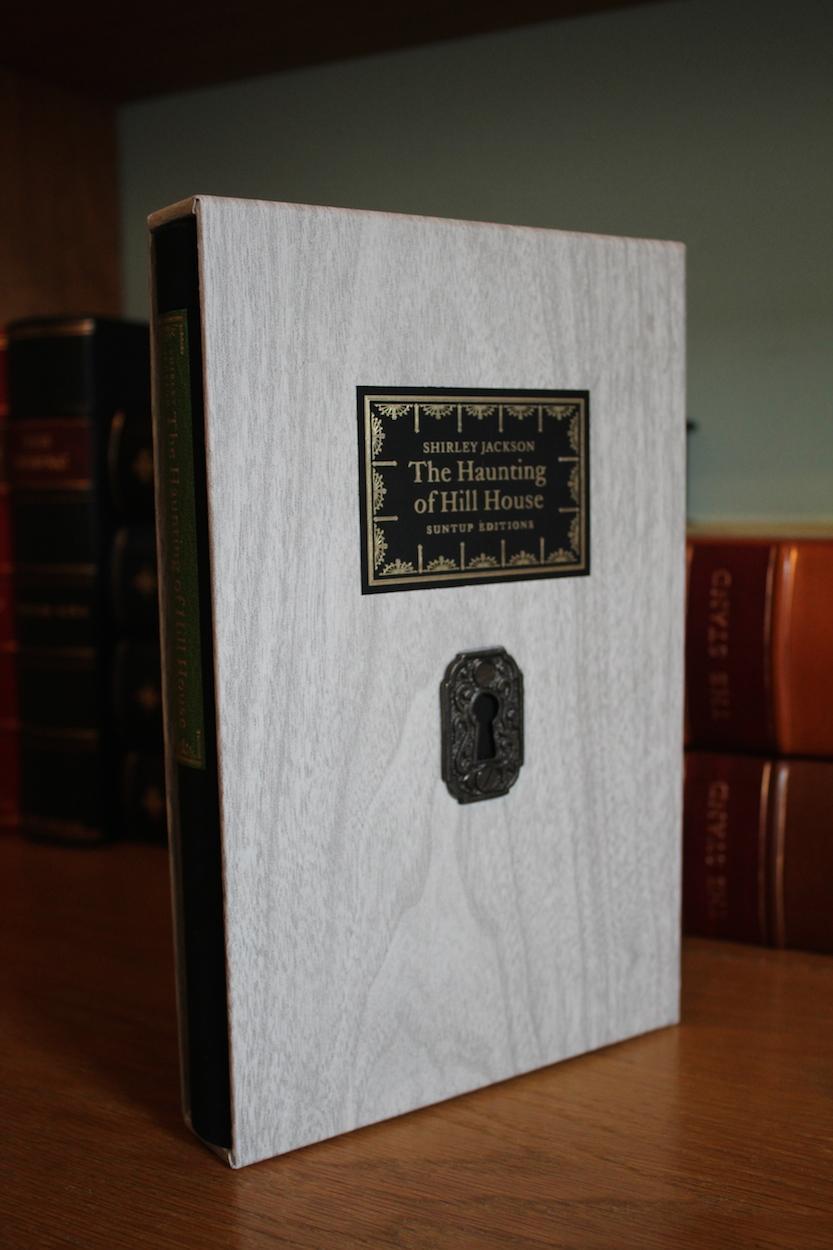 Vialibri Rare Books From 2018 Page 33