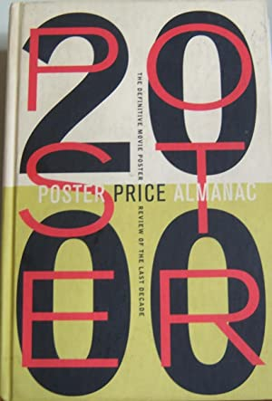 Poster Price Almanac: 2000: John Kisch (editor)