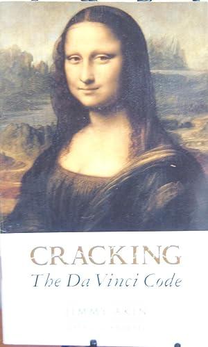 Cracking the Da Vinci Code: Jimmy Akin