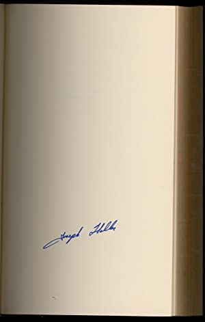 Catch-22: Heller, Joseph (Signed); Robert Andrew Parker Illus [Illustrator]