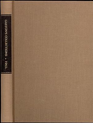 A Scripture Account of the Faith and Practice of Christians: Hugh Gaston; John Hall