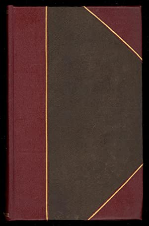 Complete General Army Register of the United States of America, from the Time of the Revolutionary ...