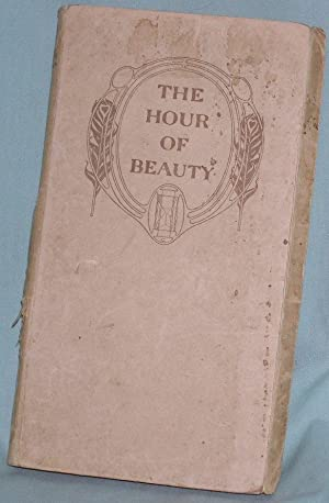 The Hour of Beauty: Fiona (William Sharp) MacLeod