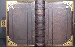 THE BOOK OF COMMON PRAYER.TOGETHER WITH THE PSALTER OR PSALMS OF DAVID [with] THE ENGLISH VERSION...