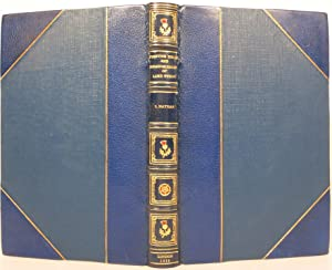 FUGITIVE PIECES AND REMINISCENCES OF LORD BYRON: CONTAINING AN ENTIRE NEW EDITION OF THE HEBREW M...